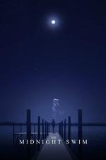 The Midnight Swim
