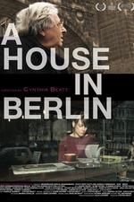 A House in Berlin