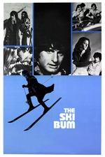 The Ski Bum