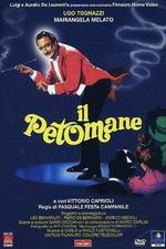 Petomaniac