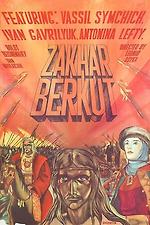 Zakhar Berkut