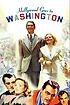 A Night at the Movies: Hollywood Goes to Washington