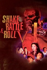 Shake, Rattle & Roll V