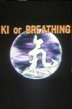 Ki or Breathing