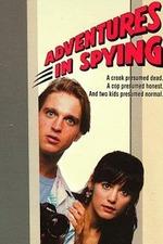 Adventures in Spying