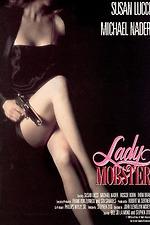 Lady Mobster