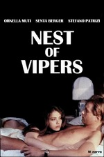 Nest of Vipers