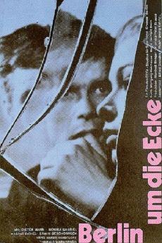 berlin um die ecke 1966 directed by gerhard klein film cast letterboxd