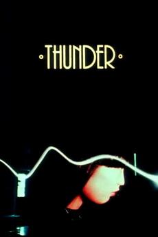Thunder (1982)