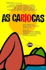 As Cariocas