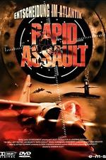 Rapid Assault
