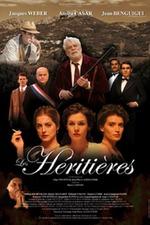 Les Héritières