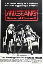 Mustang: The House That Joe Built