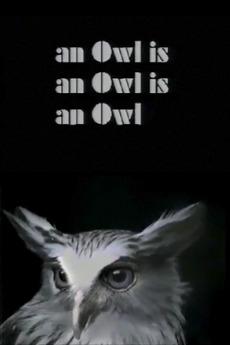 An Owl Is an Owl Is an Owl