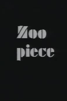 Zoo Piece