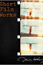 Imperfect Three-Image Films