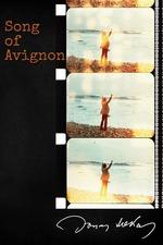 Song of Avignon