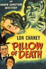 Pillow of Death
