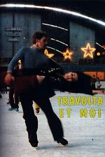 Travolta and Me