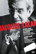 Jacques Lacan: La Psychanalyse 1 & 2