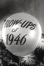 Blow-Ups of 1946