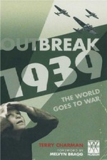 Outbreak 1939: When War Broke Out