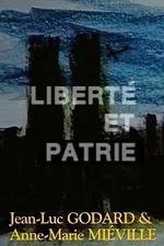Liberty and Homeland