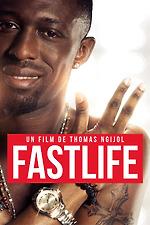 Fastlife