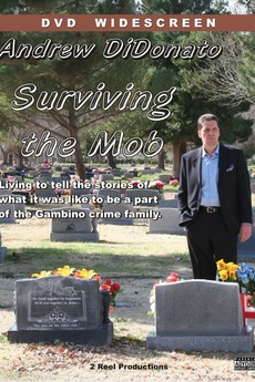 Surviving the Mob