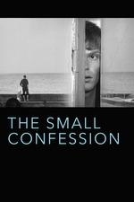 A Small Confession