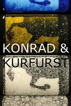 Konrad & Kurfurst