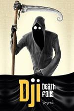 Dji Death Fails