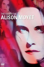 Alison Moyet The Essential