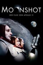 Moonshot, the Flight of Apollo 11
