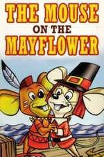 The Mouse on the Mayflower