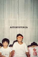 Autohystoria