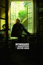 Shakespeare and Victor Hugo's Intimacies