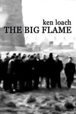 The Big Flame