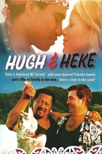 Hugh and Heke