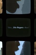Non, Je Ne Regrette Rien