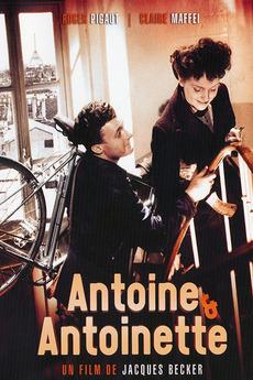 Antoine and Antoinette (1947)