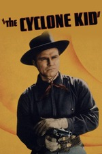 The Cyclone Kid