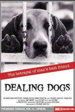 Dealing Dogs