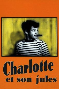 Charlotte and Her Boyfriend (1960)