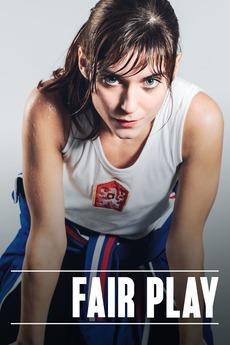 Fair Play Film