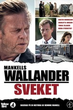 Wallander 29 - Sveket