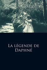 The Legend of Daphne