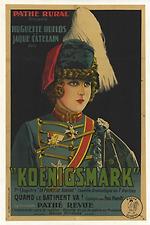 Kœnigsmark