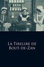 Bout-de-Zan's Money-Box