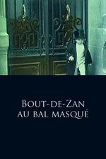 Bout-de-Zan at the Masquerade Ball